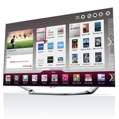 2013 LG Cinema 3D Smart TVs http://www.shopprice.ca/3d+led+tv