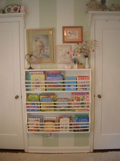 s photo book case gallery display pottery part kent it home bookcase the image barn shelf