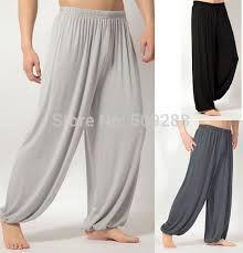 Resultado de imagen para ropa de yoga