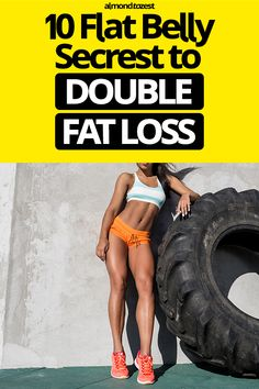 Losing weight tips, find tips to blast 5 lbs in 10 days? Action the tips if you fancy to lose the weight. Please see the brilliant pin number 6355843935 here. Weight Loss Meal Plan, Losing Weight Tips, Weight Loss Program, Best Weight Loss, Weight Loss Tips, Lose Weight, Flat Tummy Tips, Flat Tummy Workout, Best Fat Burning Workout