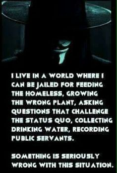 """I disagree with the """"recording of public servants"""", if used an malicious or deceitful manner..... i.e. Recording police while they're just doing their jobs, just to be a asshat."""