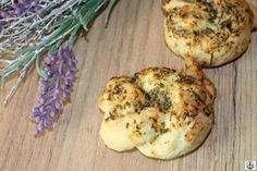 Parmesan, Parsley, Bagel, Recipes, Pies, Food Cakes, Bread, Homemade, Food And Drinks
