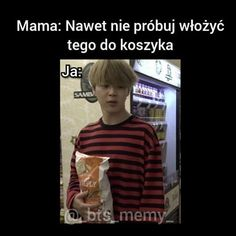Read from the story BTS memy :) ❌ by Zosiunian (Aizos) with 835 reads. K Meme, Bts Memes, Asian Meme, Bts Jimin, Jhope, I Love Bts, About Bts, Bulletproof Boy Scouts, My Hero Academia Manga