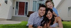 Live a happy life with your family, ensure you are fully #secured when it comes to problem regarding the #locksmith.