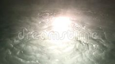 Video about Thermal pool at night - spot light underwater. Video of hydrotherapy, healing, europe - 80340659 Pool At Night, Thermal Pool, Nature Water, Underwater, Spotlight, Image, Under The Water