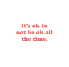 cwote:youre okay if youre not okay,... http://shelbys-advice-blog.tumblr.com/post/146161296679/cwote-youre-okay-if-youre-not-okay-okay by https://j.mp/Tumbletail