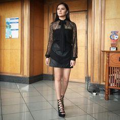 Filipina Actress, Cute Girl Photo, Cute Girls, Dancer, Asian, Actresses, Model, Beautiful, Style