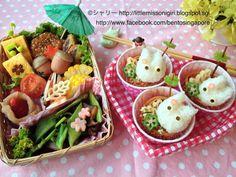 Totoro-Pasta-Bento-2-