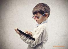 En este artículo descubrirás 10 sencillo trucos para que tus hijos se animen a leer en casa. No te lo pierdas