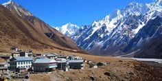 http://www.greatnepaltravels.com/langtang-valley-trek.html
