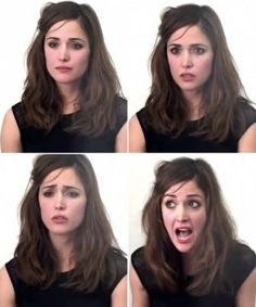 Famous Actor Auditions - Jimmy Fallon, Kristen Bell Watch 8 stars win the roles they were born to play in these audition tapes Acting Class, Acting Tips, Acting Career, Voice Acting, Acting Exercises, Golden Globes After Party, Rose Byrne, Singing Tips, Kristen Bell