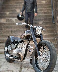 https://motorcyclehelmets.io/product-category/arai-helmets/arai-rx-7x/  backyardrider.com