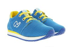 Naturino sport sneakers very cool
