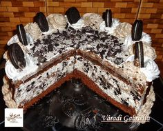 Tiramisu, Animal Print Rug, Cupcake Cakes, Deserts, Food And Drink, Snacks, Baking, Ethnic Recipes, Pastries