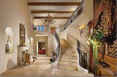 Flooring flooring flooring!!