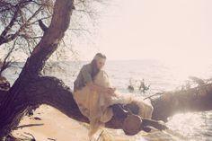 10 Make My Day, Sea, Couple Photos, Couples, Couple Shots, The Ocean, Couple Photography, Couple, Ocean