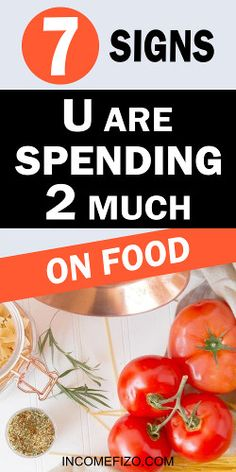 Do you even have a grocery budget plan? You know what, you're spending too much money on grocery. Check this guide to save money fast on food without feeling guilty Frugal Living Tips, Frugal Tips, Minimalist Living Tips, Whatsapp Tricks, No Experience Jobs, Legitimate Work From Home, Money Saving Meals, Money Fast, Budgeting Tips