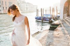 Italy Wedding, Wedding Day, Wedding Dress Trends, Wedding Dresses, Pattern Cutting, Beautiful Bride, Bridal Style, Perfect Fit, Hair Makeup