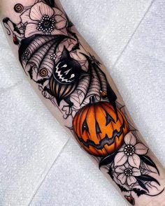 Forarm Tattoos, Baby Tattoos, Dream Tattoos, Up Tattoos, Badass Tattoos, Body Art Tattoos, Cool Tattoos, Movie Tattoos, Awesome Tattoos
