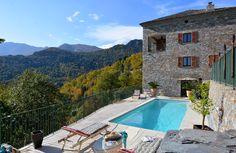 http://www.je-suis-papa.com/gites-de-france-locations-vacances-famille/ #GitesdeFrance