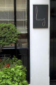 Restaurant Gordon Ramsay    in Chelsea