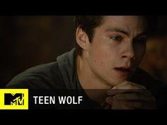 Teen Wolf (Season 5B) | Official Trailer | MTV - YouTube