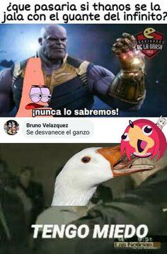 41 Trendy ideas for memes en espanol infinity war New Memes, Funny Memes, Hilarious, Jokes, Avengers Memes, Marvel Memes, Morning Memes, Girlfriend Humor, Relationship Memes