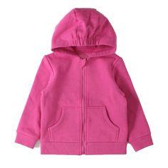 56b90283 20 Best Custom Hoodies images in 2017 | Hooded sweatshirts, Hoodie ...