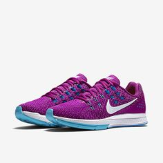 c9a5f5437b29 Nike Air Zoom Structure 19 Women s Running Shoe