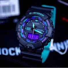Zegarek Casio G-Shock G Shock Watches Mens, Sport Watches, Casio G-shock, Casio Watch, G Watch, Young Blood, Audemars Piguet, Luxury Watches, Lipstick
