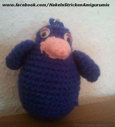 Crochet https://www.facebook.com/photo.php?fbid=440571626051717&set=a.405009609607919.1073741831.405004926275054&type=3&theater