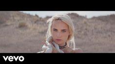 MØ - Final Song (Official Video)