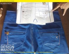 We are able to design complete coordinated clothing collections including the fashion graphics, patterns, trims and branding. As well we develop tailor made seasonal themes and we give trend and forecasting presentations.  We do product development which includes creating spot-on technical sheets. In these technical packs we include: technical drawings, artworks, size specifications and detail drawings. #DENIM #jeans #newdenim #designs #labels #denimwash #designmandee #mens