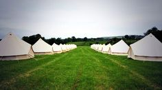 Glamping available for UTS2015 http://www.glampit.com/underneath-the-stars-festival-2015/