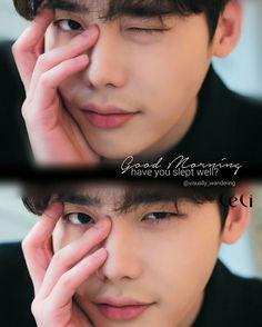 For you ray😂❤ Lee Jong Suk, Lee Hyun Woo, Jung Suk, Lee Jung, Asian Actors, Korean Actresses, Korean Actors, Drama Korea, Korean Drama