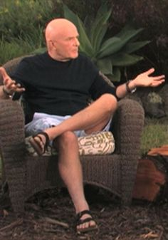 Wayne Dyer's Surgery from John of God, Part 1 Super Soul Sunday, Wayne Dyer, Oprah, Relationship Advice, Live For Yourself, Surgery, Rio, Life Is Good, Reading