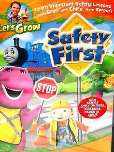 Fireman Sam Dvd