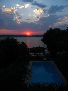 http://www.MojitosBeach.com  Primer Club de Playa all inclusive del Lago de Tequesquitengo
