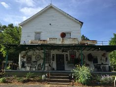 Martin's General Merchandise, Beehive Cafe – A Hidden Gem. near Ware Shoals, SC Beehive Cafe, Martin S, Eat Breakfast, South Carolina, This Is Us, Places To Visit, Palmetto State, Gems, Exterior