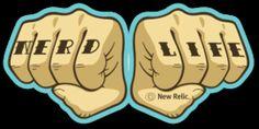 Stickers - sticker mule