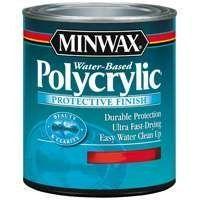 minwax polycrylic_thumb[2]