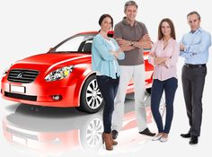 Auto Insurance Quotes – New Tech Means Ease of Discovery