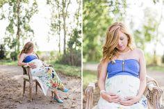 Fotografo maternità a Roma   dolce attesa     Alin Costache Photography