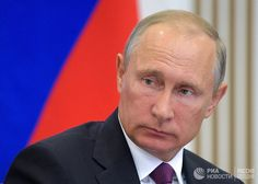 Путин 18 августа совершит рабочую поездку в Севастополь   16:00, 17.08.2017   https://ria.ru/politics/20170817/1500542743.html