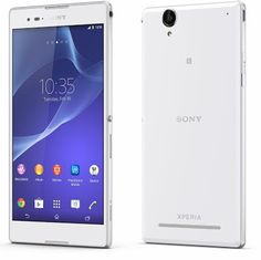Sony Xperia T2 Ultra D5303 Flash File By IMET Mobile Repairing Institute http://ift.tt/2ud6xP5 http://ift.tt/2sTUmTc How to Flash & Unlock Sony Xperia Sony Xperia Software Sony Xperia T2 Ultra D5303  On this page you will find the direct link to Download Sony Xperia T2 Ultra D5303 Stock Rom (firmware) from GoogleDrive. The Firmware Package contains FlashTool Driver Instruction Manual. Download Sony Xperia T2 Ultra D5303 Rom  Model Name: Sony Xperia T2 Ultra D5303File name…