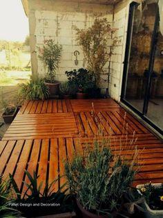 53 DIY Patio Deck Decoration Ideas on A Budget Atemberaubende 53 DIY Patio Deck. Diy Porch, Diy Deck, Diy Patio, Porch Ideas, Backyard Fences, Backyard Landscaping, Backyard Ideas, Garden Ideas, Palette Deco