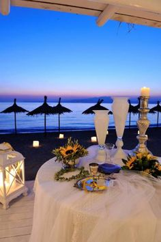 The Ilio Mare Hotel on the beautiful island of Thassos