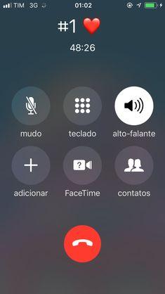 Disney Wallpaper, Iphone Wallpaper, Phone Emoji, Emoji Names, Fake Life, Tumblr Iphone, Relationship Goals Text, Selfie Captions, Cute Couples Kissing