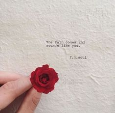 The Personal Quotes - Love Quotes , Life Quotes Rain Quotes, Mood Quotes, Poetry Quotes, True Quotes, Qoutes, Honey Quotes, Love Quotes Photos, Beautiful Poetry, Romantic Poetry