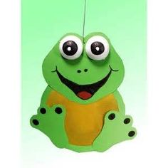 5 x Laterne Frosch, Laternen basteln Bastelset 20 x 23 cm playground natural playgrounds ideas for kids playground playground ideas concept criativo Diy For Kids, Crafts For Kids, Diy And Crafts, Arts And Crafts, School Art Projects, School Parties, Creative Kids, Pin Collection, Farm Animals